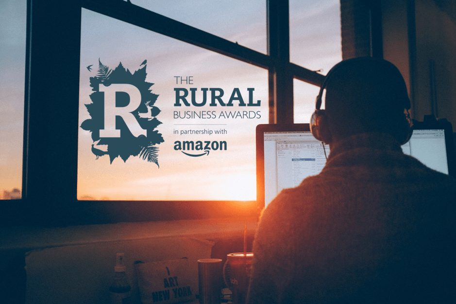 RBA Survey Results Are 'a Fascinating Snapshot of Rural Business Life'
