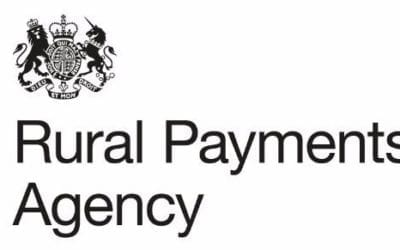 RPA opens window for farm payments for 2021